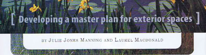 Master-Planning-Featured-Image