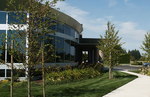 WillValley-oncology-site-landscaping