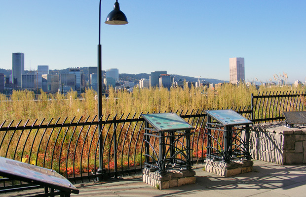 multnomah-county-green-roof2