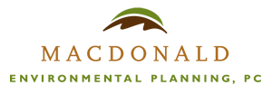 Macdonald Environmental Planning, PC