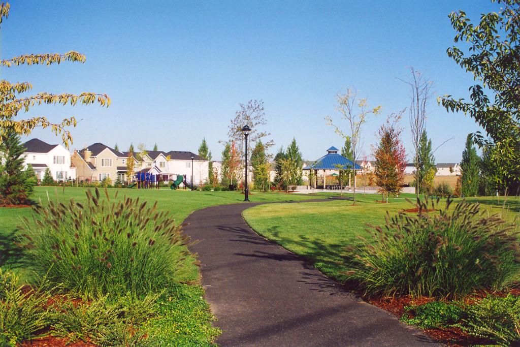 Glencoe Creek Park01
