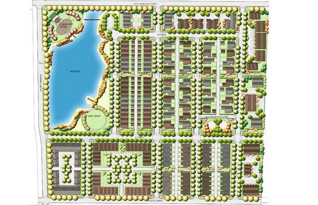 Norton-East-48acre-plan