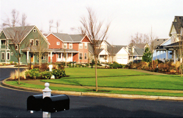 fairview-village1